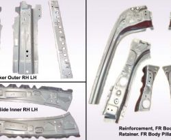 high tensile parts1